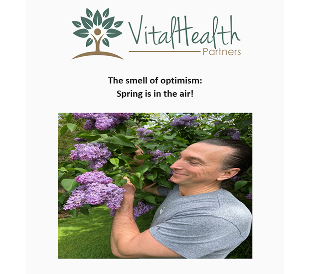 Willoughby Hills Alternative Medicine
