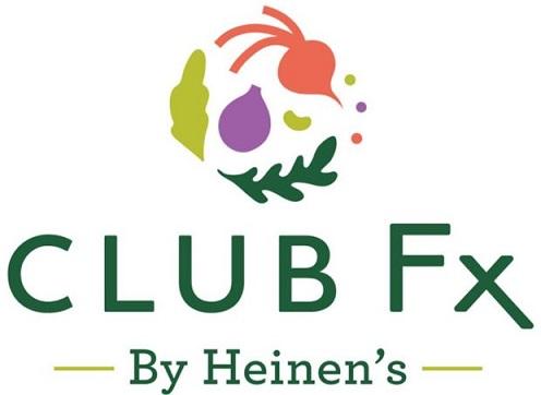 Club Fx